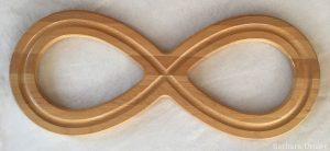 unendlichkeits-symbol